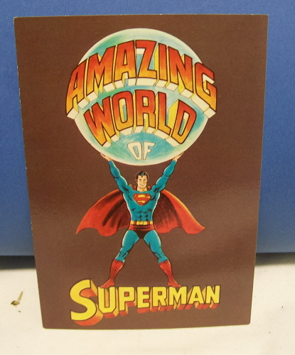 superman_postcardset2
