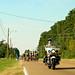 BikeTour2008-131
