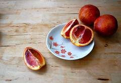cara cara oranges (sevenworlds16) Tags: pink red orange fruit citrus navel caracara