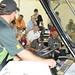 drive-green-08-147.JPG