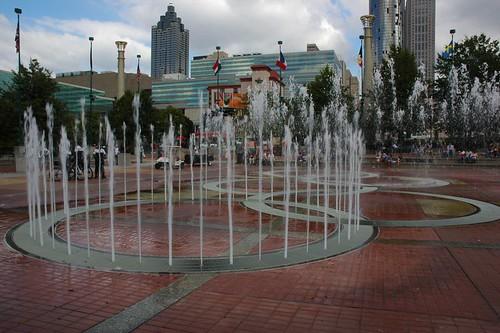 Atlanta6
