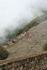 Machu Picchu 058