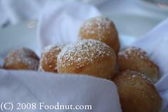 Redd-Yountville-Donut-Holes