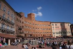 Italy 2008, CXI - Siena