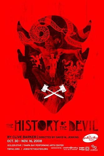 History_postcardA