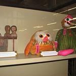 Childhood Museum - London - September 2008 thumbnail