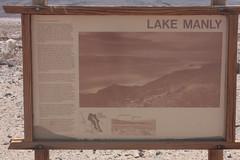 Dag 15-16 Shoshone, Death Valley en Yosemite-0017 (paul en wilma bogers) Tags: deathvalley amerika furnacecreek deathvalleyenfurnacecreek
