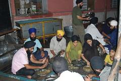 Kar Sewa Parbrahm Gur Bukh Rahe Na Kaye. (Akiratghanare) Tags: sikh kirtan waheguru singh khalsa keertan gurrr akj gursikh delhi2008 delhismagam2008 sewadelhismagam2008akjwahegurugurrrkeertankirtandelhi2008sikhsinghkhalsa