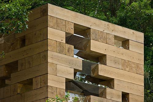 final-wooden-house-sou-fujimoto-8.jpg