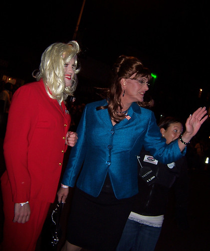 sarah palin and cindy mccain in drag