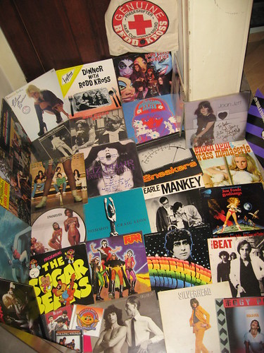 Pvc Vinyl Flooring Vinyl Flooring Clarke Floor Scrubber