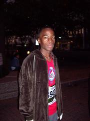 62722911 (thlg2jr) Tags: marathon gouard thomasgouard