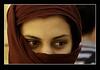Behind those eyes (Aditya Rao.) Tags: travel jaisalmer dopy epiceditsselection
