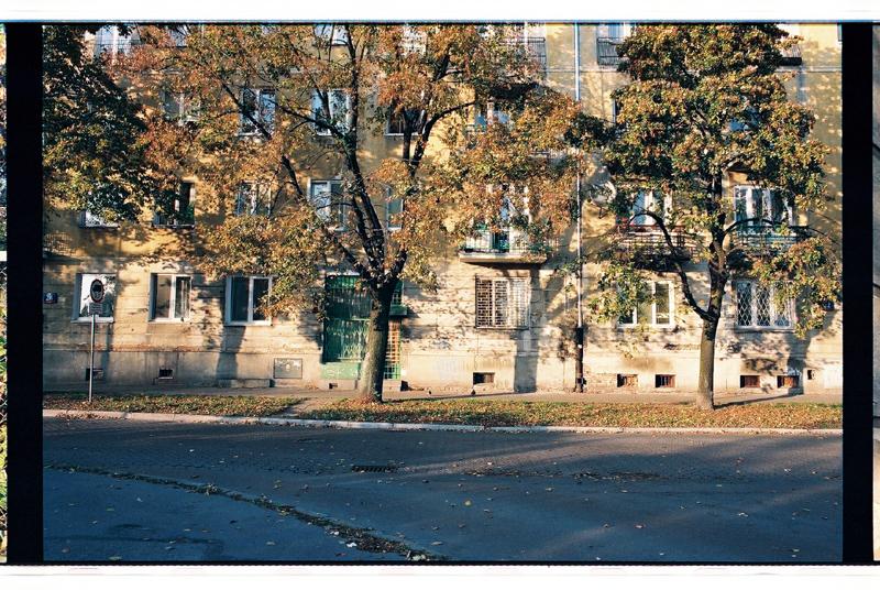 listopad2008_F1000028