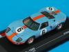 GT40_69_6