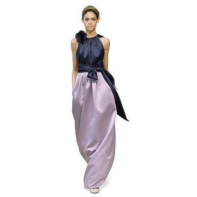 3005814146 f55b62d4e5 o d Baú de idéias: Modelos de vestidos de madrinha por Vera Wang
