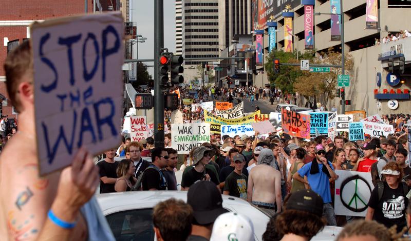 20080827_DNC_RAGE_PROTEST