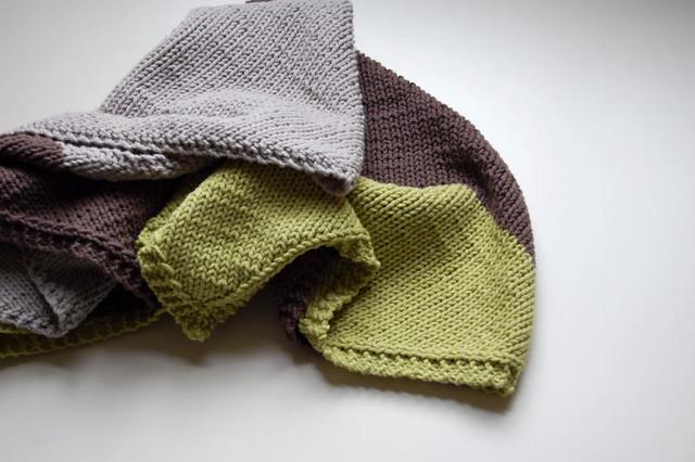 Ravelry Bias Blanket Pattern By Jennifer Casa