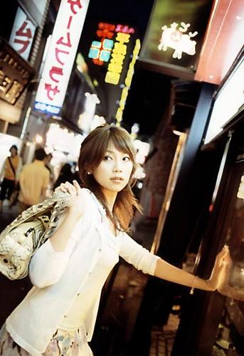 小川あさ美の画像45224