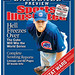 Kerry Wood Sports Illustrated Cover