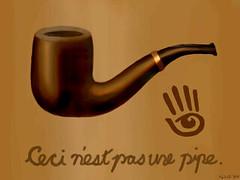 Huns_Ceci_n_est_pas_une_pipe