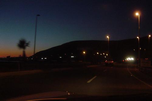 ::..OceanFire..:: Date Taken: Nov.15.08 5:45PM by: gAb!
