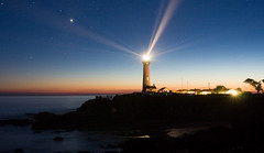 Pigeon Point Lighthouse (Andy Frazer) Tags: california lighthouse fresnel pigeonpoint gettyimages pigeonpointlighthouse pascadero explored