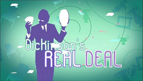 real deal. brit.tv