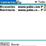 screensz220024