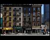 Luigi & Matt (Dreamer7112) Tags: nyc newyorkcity windows people ny newyork facade restaurant nikon manhattan streetphotography restaurants grill midtown explore pizzeria 8thave i♥ny 8thavenue d300 novaiorque 55thstreet eightavenue streetscenery 55thst mattsgrill dreamer7112 west55thstreet news21 نيويورك nikond300 ньюйорк west55thst luigimatt luigisgourmetgrillpizza