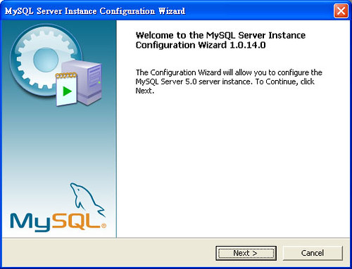 MySQL_config_01