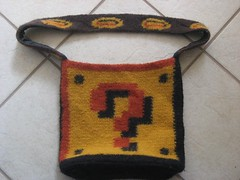 koopa coin purse front