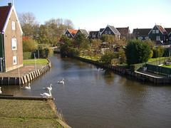 CIMG1020 Marken (pinktigger) Tags: holland nederland netherland marken