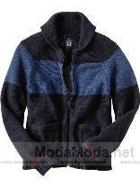 3060669097 56609426c6 o GAP erkek kazak ve hırka modelleri