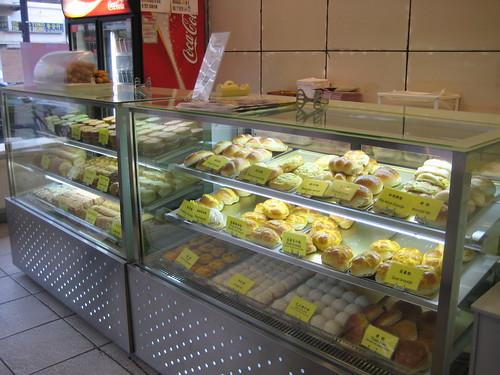 Keukenspullen Utrecht : Mei Sum, Rotterdam [Meixin ????] Tokowijzer