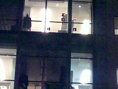 01/12/2008 (mauricioreyes123) Tags: mywalktowork