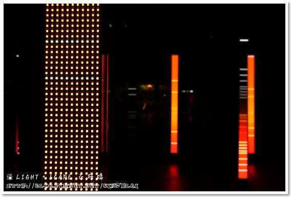 20081129_LIGHT SCAPE_400D_048