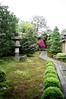 Obai-in Temple (TAGsterKid) Tags: japan kyoto kansai daitokuji kyotoprefecture obaiin