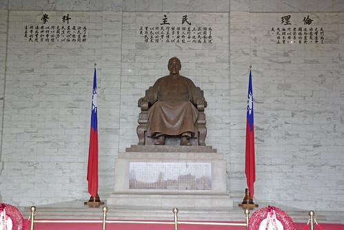 Chiang