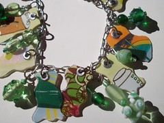 closeupgreen (Jupita) Tags: necklace jewelry starbucks wearableart accessories cuff recycle barista upcycle starbuckscard starbucksgiftcard charmbracelets coffeefiend jupita upcycledgiftcards starbucksgiftcardjewelry upcycledgiftcard recycledstarbucks