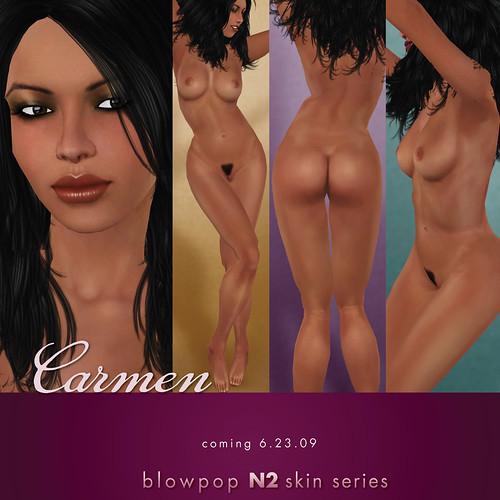 CarmenTeaser4