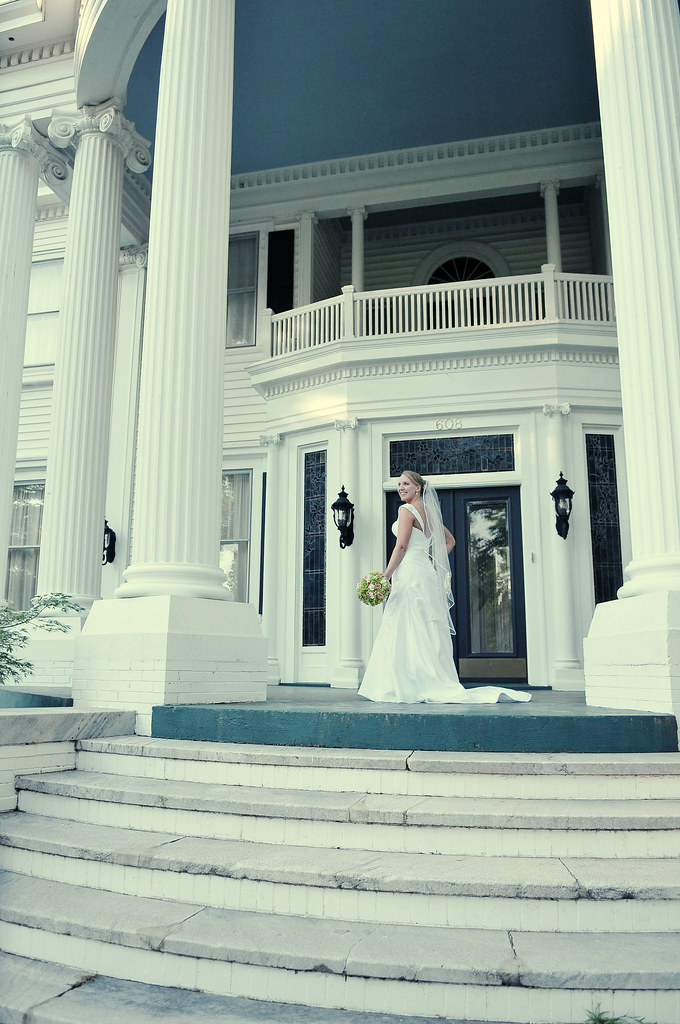 109Suzanne_bridal