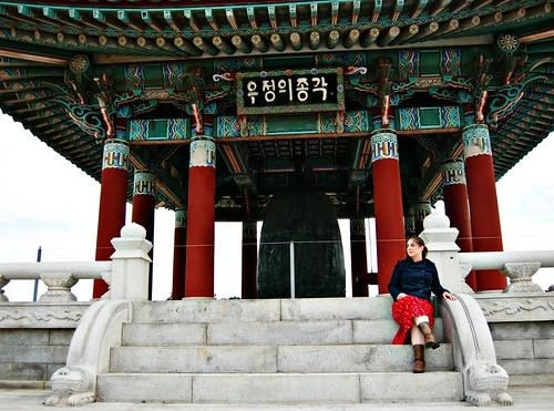 korean frienship bell 365_45