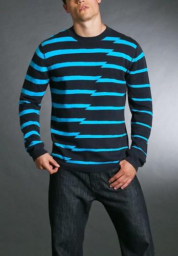 camisa oakley masculina