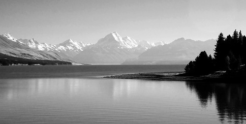 Mount Cook 03