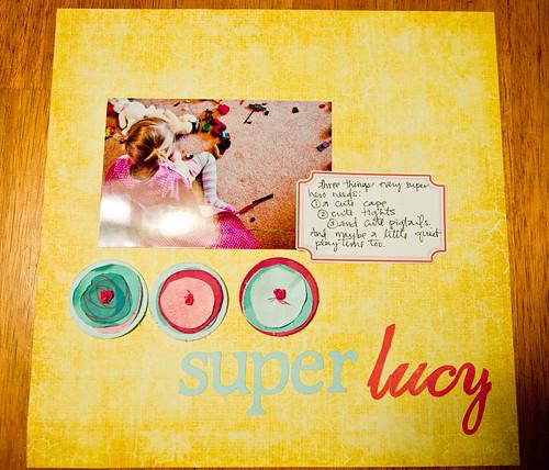 superlucy2
