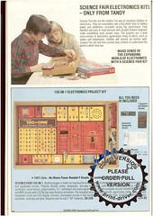Tandy 1981(21) (gusset) Tags: toys retro electronics 1981 catalogue hifi tandy microcomputer