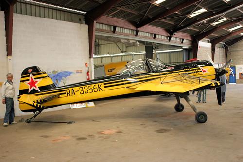 RA-3356K