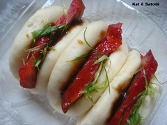 chunwahkam (2)