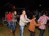 DSC_0878 - festa Junina da RCC de Bandeirantes, Paraná - dia 25 de junho de 2011 - chácara Tovati no Bairro Novo - fotógrafo Marcos Arruda (Bandfoto) Tags: brazil people amigos paraná d50 pessoas nikon esperança nikond50 sítio pipoca fazenda fé fogueira rcc festajunina canjica arraiá dançando caipiras festajulina bandfoto festança diadesantoantonio festacaipira casamentocaipira diadesãojoão olhaachuva festanaroça marcosarruda diadesãopedro bandeirantesparaná festando fotógrafomarcosarruda fotografiademarcosarruda dançandoquadrilha wwwbandfotocombr cidadedebandeirantesparaná festajuninadarenovaçãocarismáticadebandeirantesparaná festadarccdebandeirantes dia25dejunhode2011 chácaratrovati noitedefestaembandeirantes famíliatrovati quadrilhadedança pulandofogueira pessoaldarcc santuáriosantaterezinhadomeninojesusdebandeirantesparaná sítiodostrovati sítiotrovati